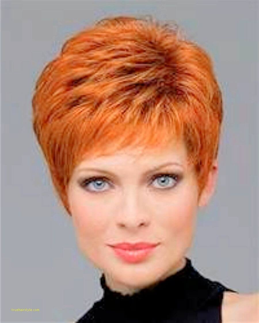 luxury best short layered hair for over 50 1