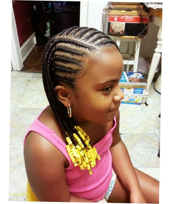 awesome fresh most stunning braids hairstyles for kids 2