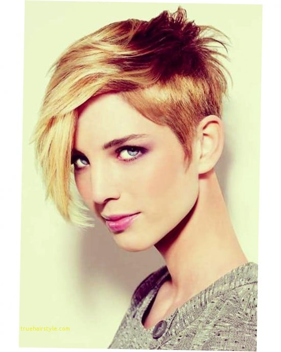 awesome inspirational top womens short hairstyles