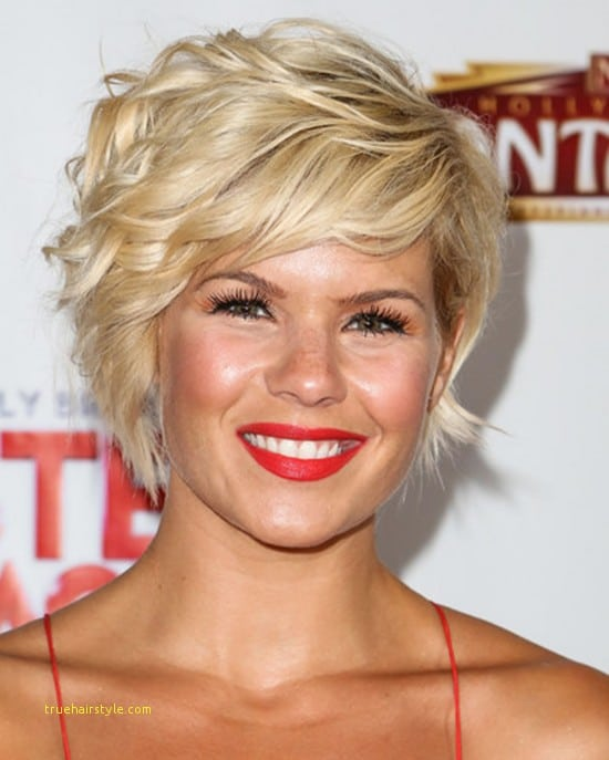 beautiful inspirational top womens short hairstyles 1