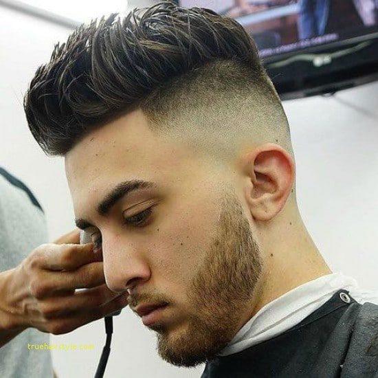 beautiful unique how to cut skin fade haircut