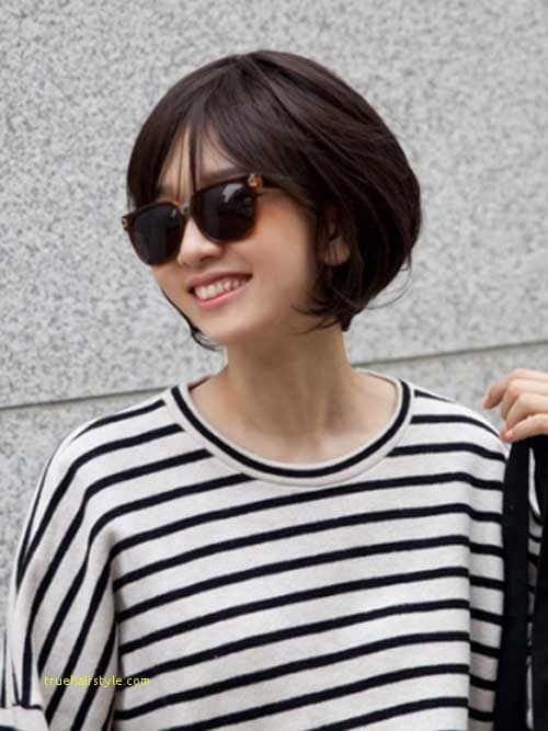 best of charming french bob haircut 1