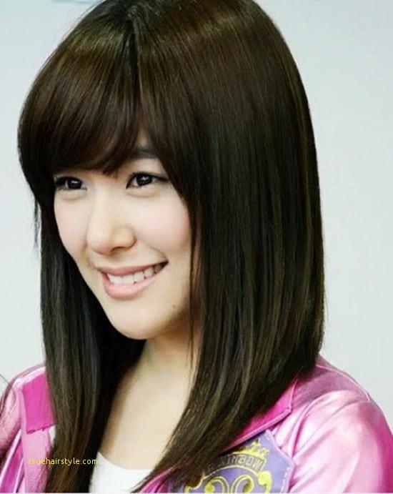 elegant best of haircut style for girls medium length