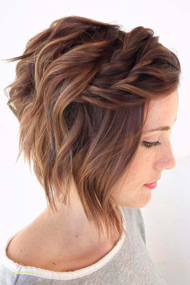 Fancy Updos For Short Hair Truehairstyle