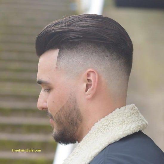 elegant unique how to cut skin fade haircut