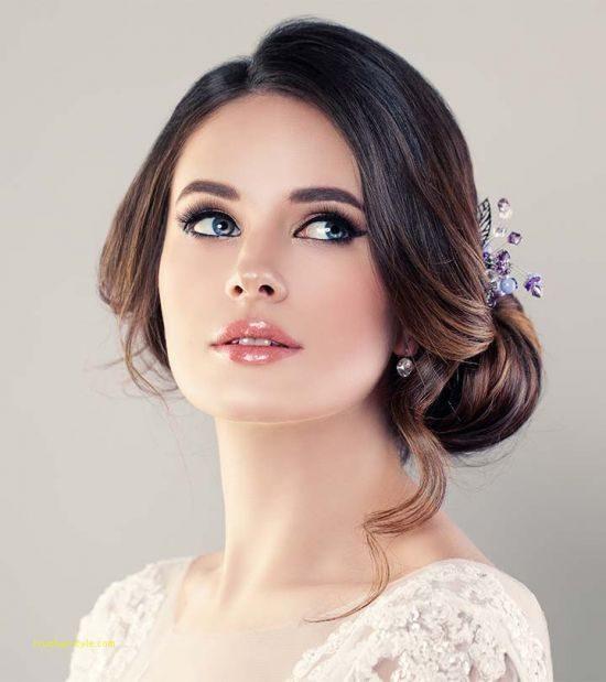 fresh best of haircut style for girls medium length