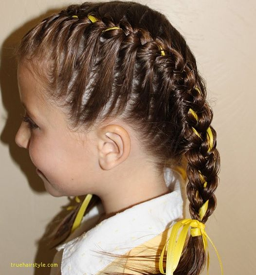 fresh fresh most stunning braids hairstyles for kids
