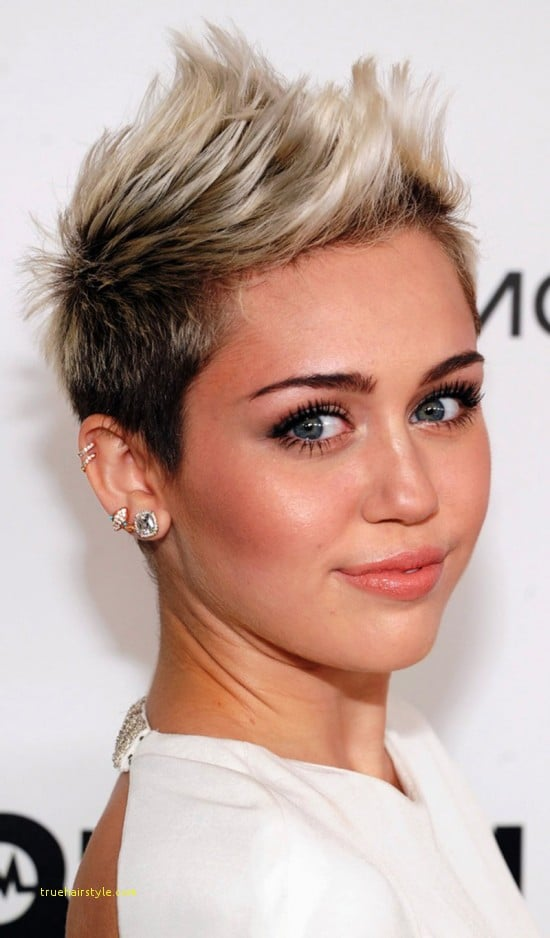 fresh inspirational top womens short hairstyles
