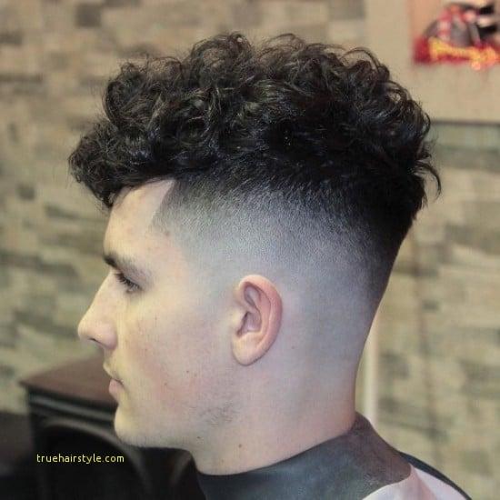 fresh unique how to cut skin fade haircut