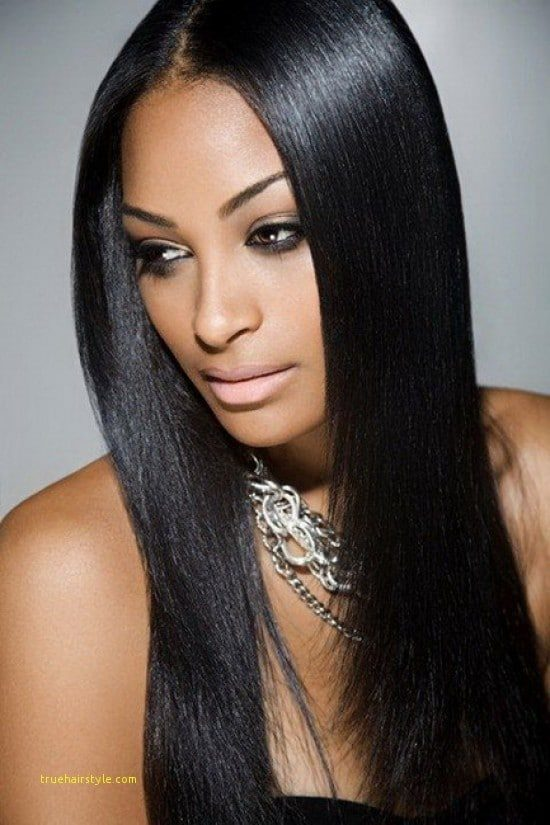 inspirational unique highlights for black straight hairs