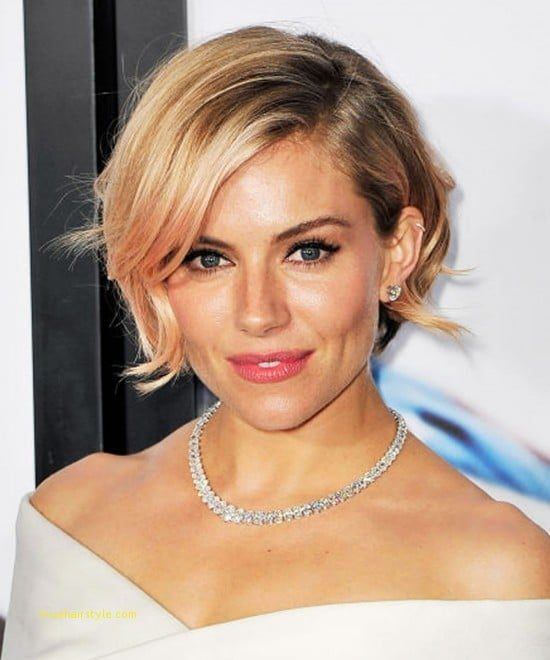 lovely inspirational top womens short hairstyles 1