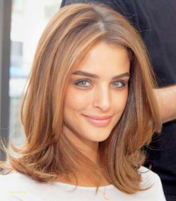 Best Of Haircut Style For Girls Medium Length Truehairstyle