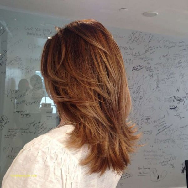 new best of haircut style for girls medium length 3