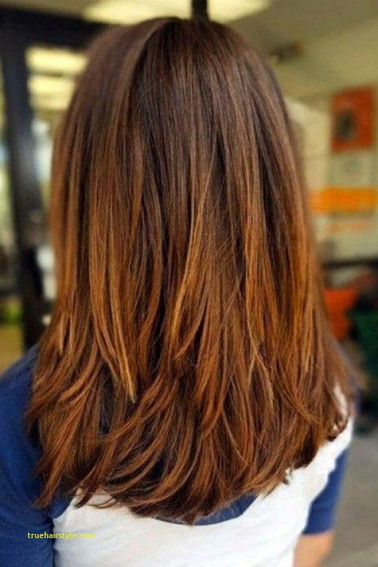 awesome best of medium length hairstyles for thick hair 1