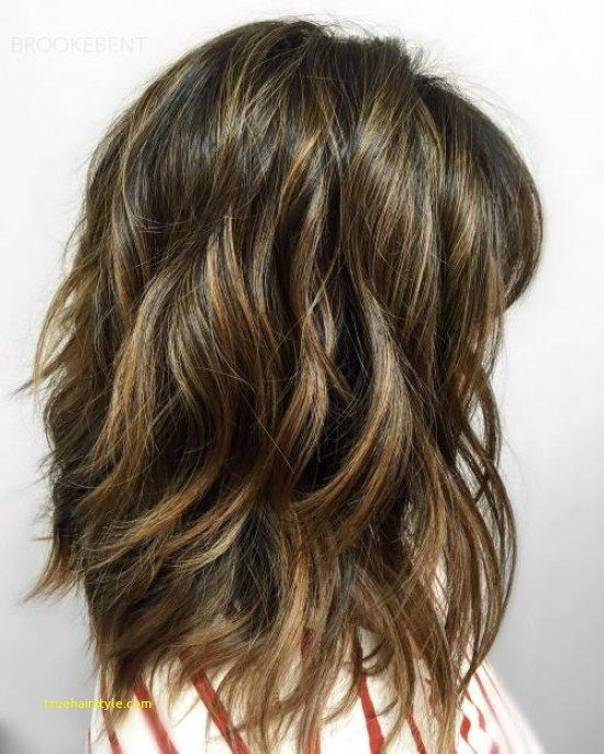 awesome best of medium length hairstyles for thick hair
