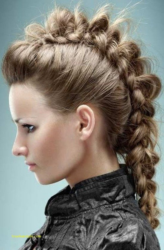 awesome luxury cool long hairstyles girls