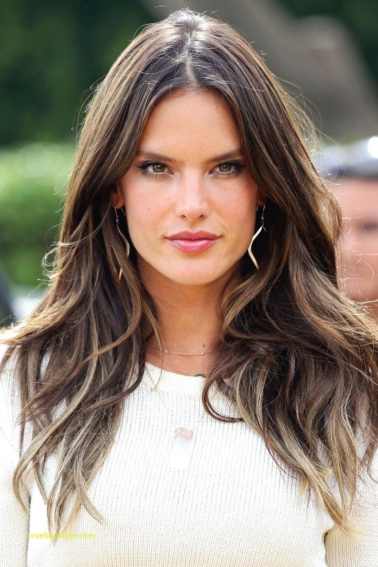best of elegant girl haircut styles for straight hair of all time