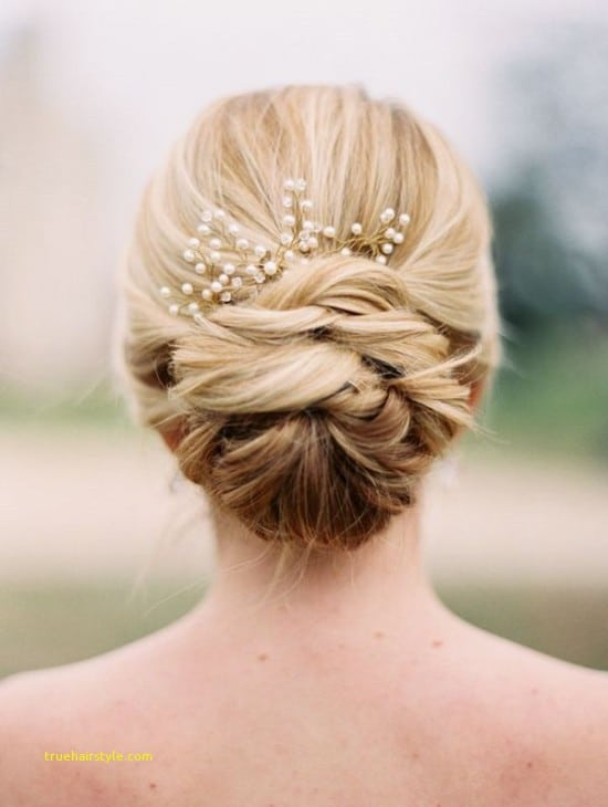 best of glamorous updo elegant hairstyle 1