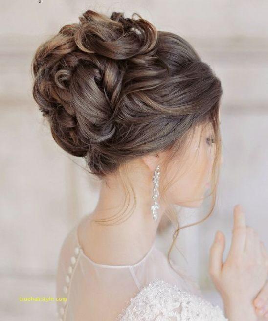 best of glamorous updo elegant hairstyle