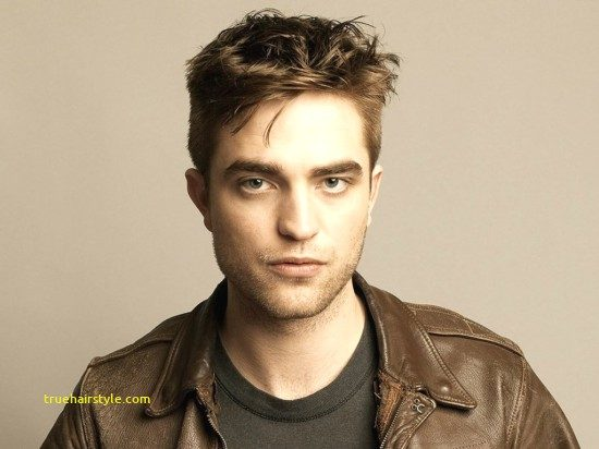 elegant beautiful men hairstyles oval face hair cut guide today