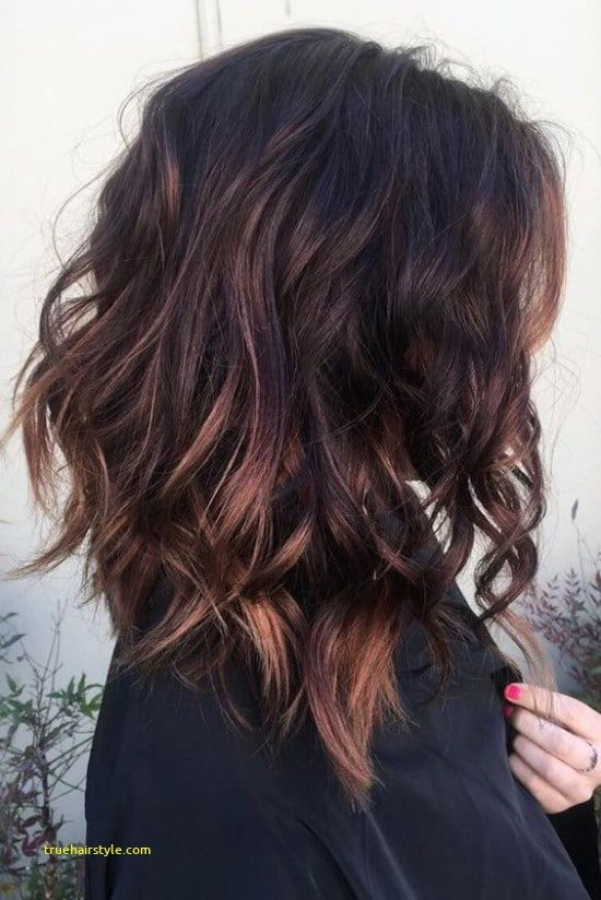 elegant best of medium length hairstyles for thick hair