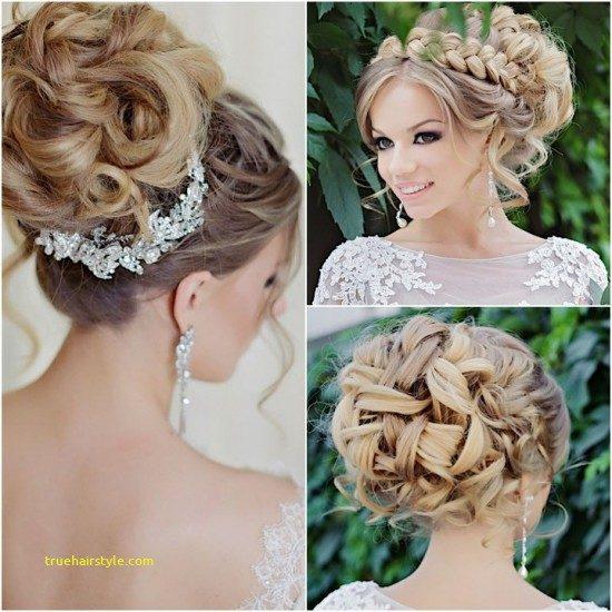 elegant glamorous updo elegant hairstyle 1