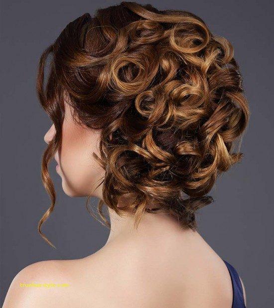 elegant glamorous updo elegant hairstyle