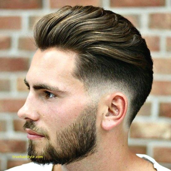 elegant the best short hairstyles for men of all time 1