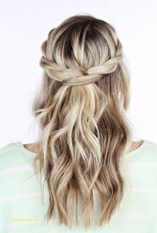 inspirational luxury cool long hairstyles girls