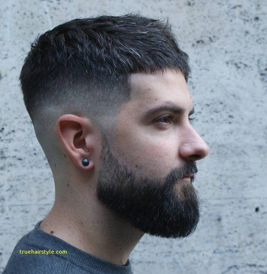 inspirational the best short hairstyles for men in this year