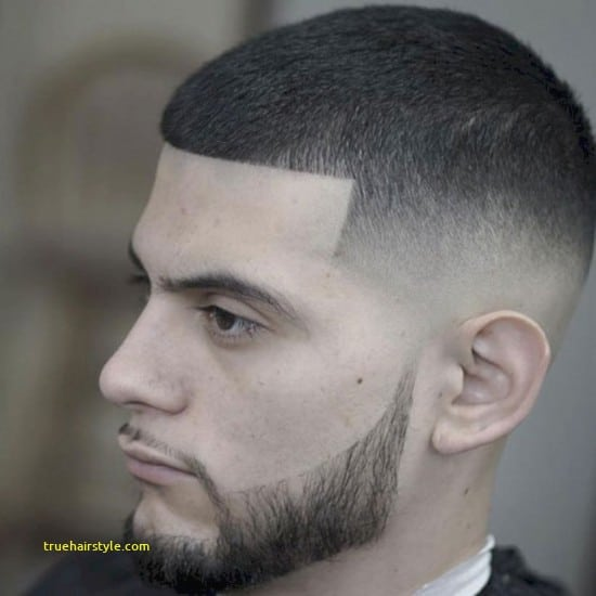 inspirational the best short hairstyles for men of all time