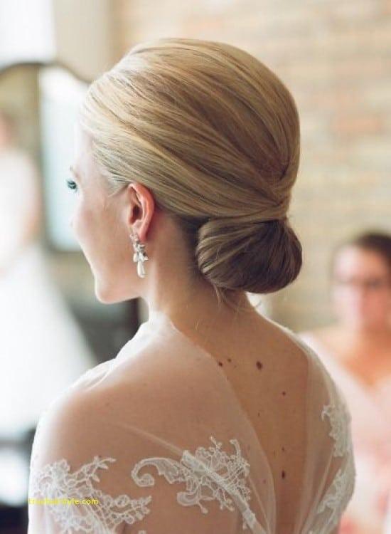 luxury glamorous updo elegant hairstyle 1