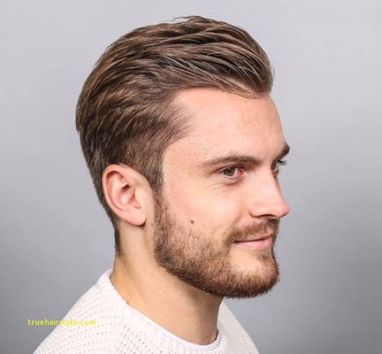 awesome hairstyles for receding hairline in this year 1