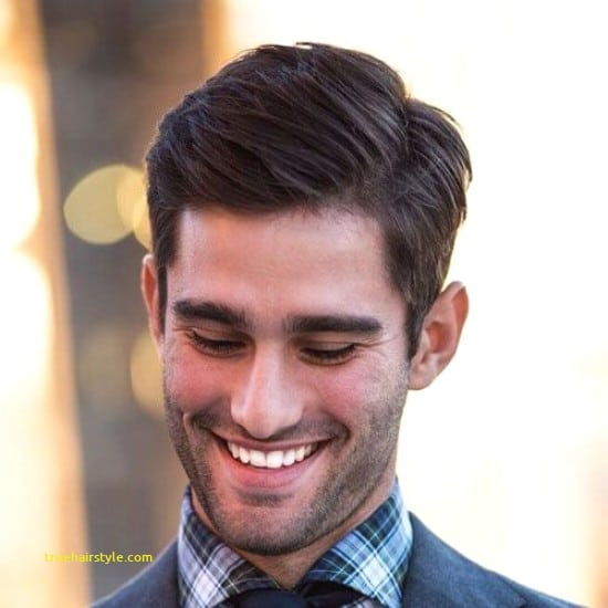 awesome professional business hairstyles for men today