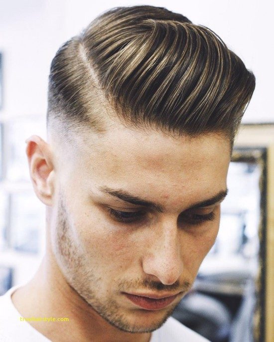 awesome trendy haircuts for men of all time 1