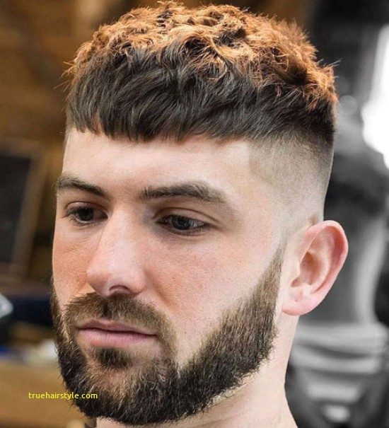 beautiful awesome new hairstyle for short hair men of all time