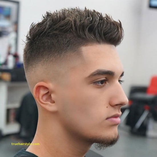 beautiful trendy haircuts for men of all time