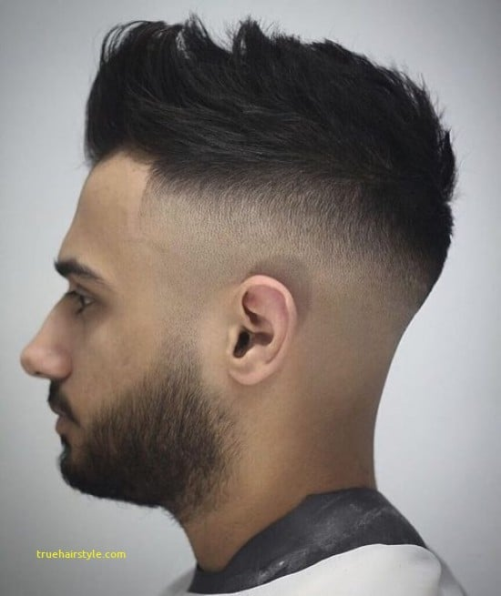 best of awesome new hairstyle for short hair men in this year
