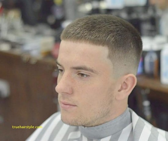 best of awesome new hairstyle for short hair men of all time