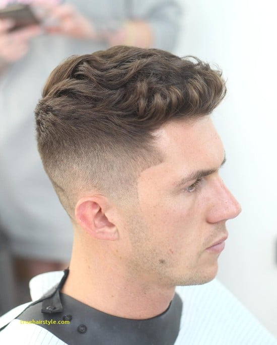 best of awesome new hairstyle for short hair men today