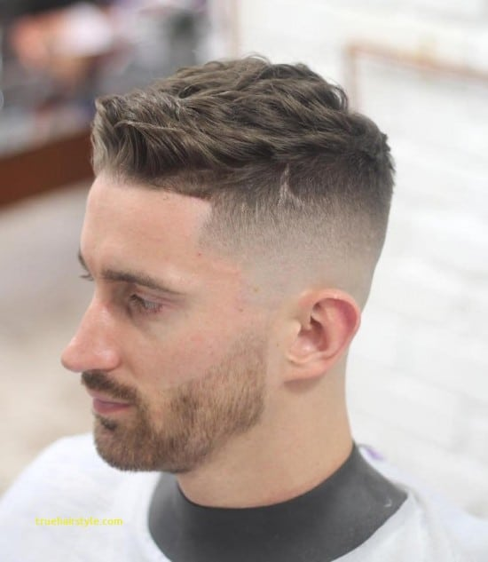 best of beautiful awesome mens haircut styles of all time