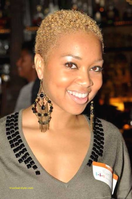best of very short natural hairstyles for women in this year