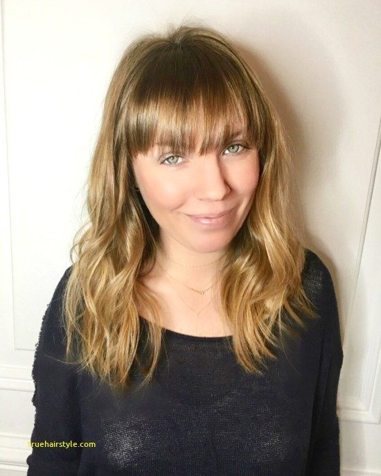fresh fresh medium length haircuts with bangs in this year