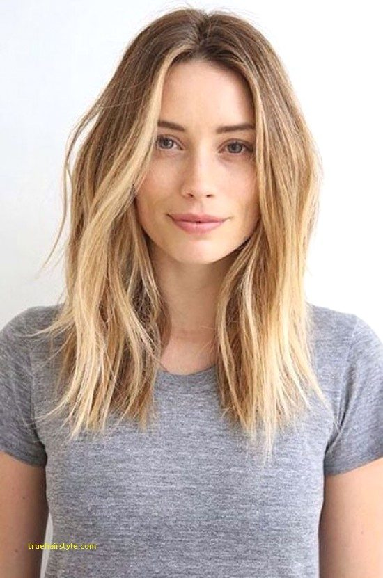 great elegant medium haircut for girls today