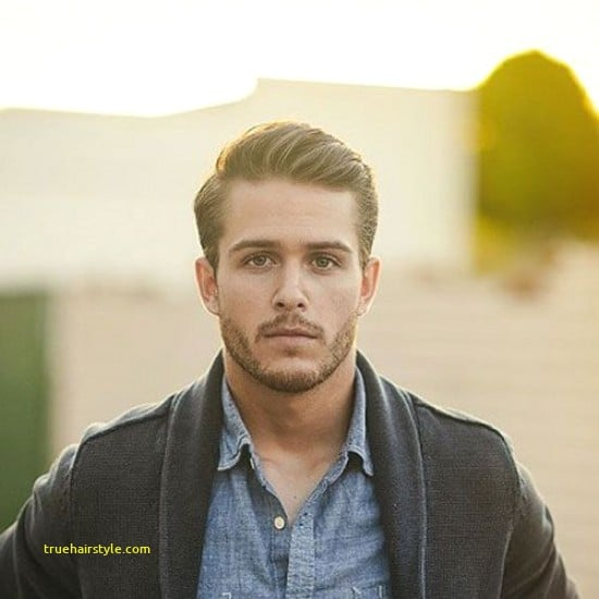 Professional Business Hairstyles For Men - Hairstyle Collection