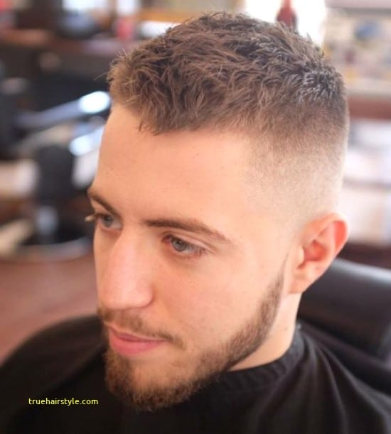 great short hairstyles for fine hair in this year