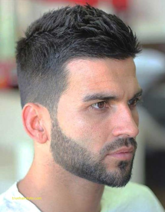 inspirational beautiful awesome mens haircut styles in this year