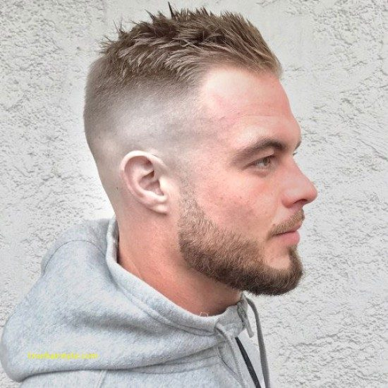 inspirational hairstyles for receding hairline today