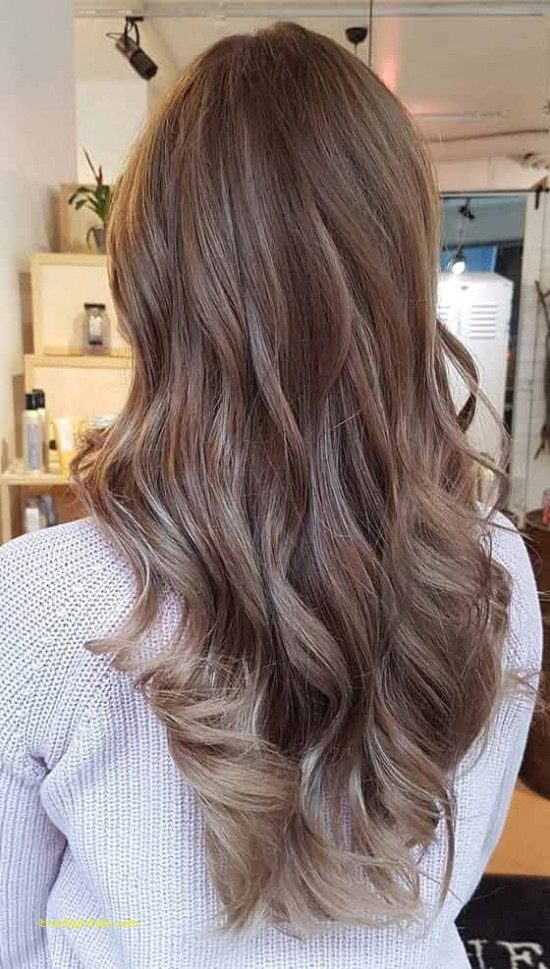 inspirational unique milk chocolate brown hair color today