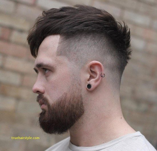 luxury beautiful awesome mens haircut styles in this year